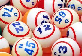 Estrazione del lotto di oggi 27 aprile. Sale il Jackpot