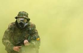 Gas Sarin: cos'è, sintomi ed effetti sulle persone. VIDEO