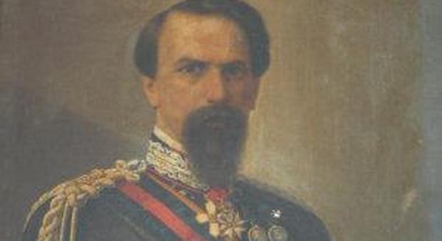 Napoli, la Giunta revoca la cittadinanza al generale Cialdini