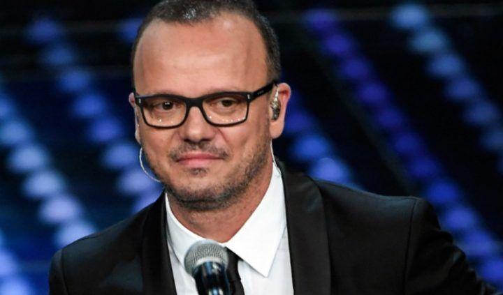 Gigi D'Alessio, chiesto il processo per evasione fiscale