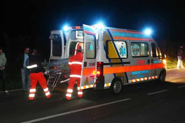 Albanella, donna sparisce nel nulla e viene ritrovata morta 24 ore dopo