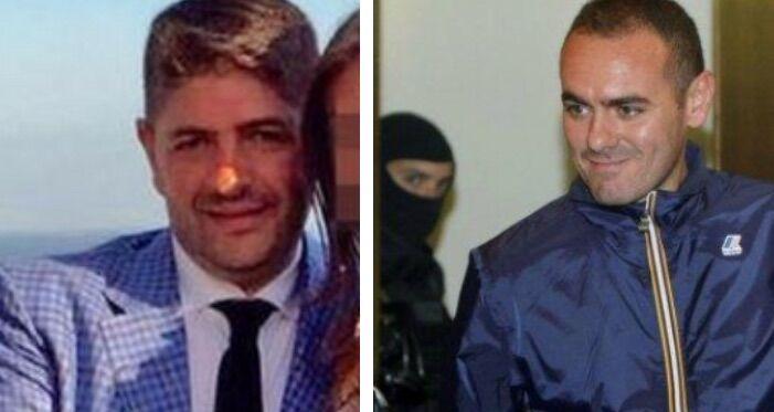 Favorì la latitanza di Antonio Lo Russo, condannato il gioielliere dei vip Luigi Scognamiglio
