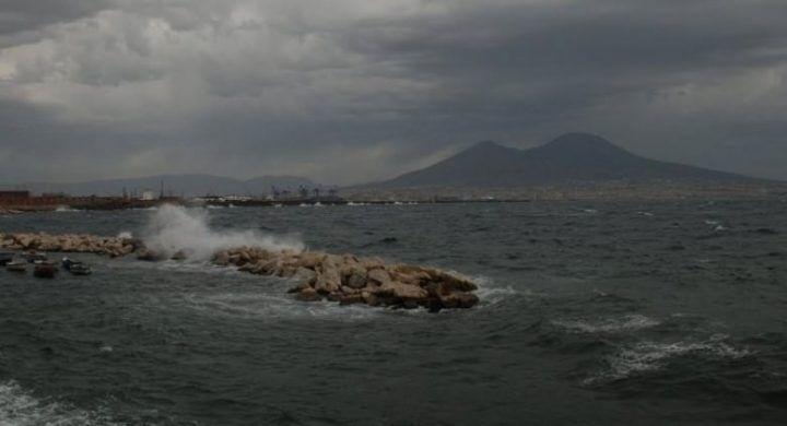 Spring Storm, arriva la bufera primaverile: temperature in calo, temporali e neve sull'Italia