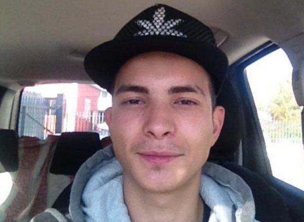 Agropoli, trovato morto Marco Borrelli, giovane di 20 anni