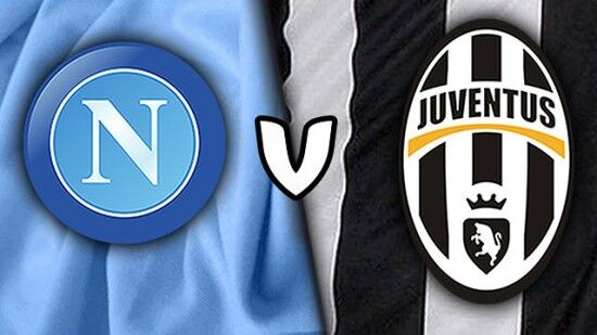 Coppa Italia, Napoli – Juve: dove vederla: tv, streaming gratis