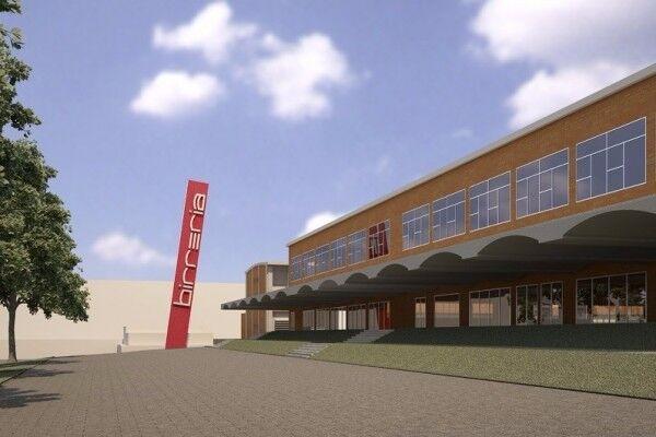 """Napoli, nuovo centro commerciale """"La Birreria"""": 550 posti di lavoro in arrivo"""