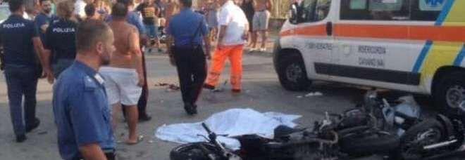 Sant'Antimo. Omicidi Tintore e Spenuso, arrestati due elementi di spicco del clan Marrazzo