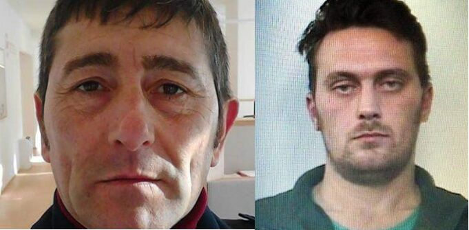 """Omicidio Chianese, indagato Norbert Feher """"Igor il serbo"""""""