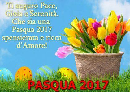 pasqua-2017