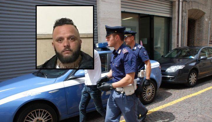 Soccavo, arrestato esponente del clan Vigilia: chiedeva il pizzo di Pasqua