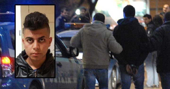 Napoli, turista si perde in città di notte: picchiata e rapinata da due immigrati