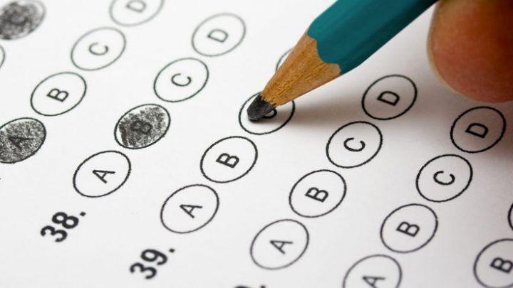 Concorso assistenti giudiziari, link banca dati quiz ufficiali