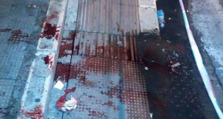 Notte di sangue a Napoli, 29enne gambizzato da ignoti a Forcella