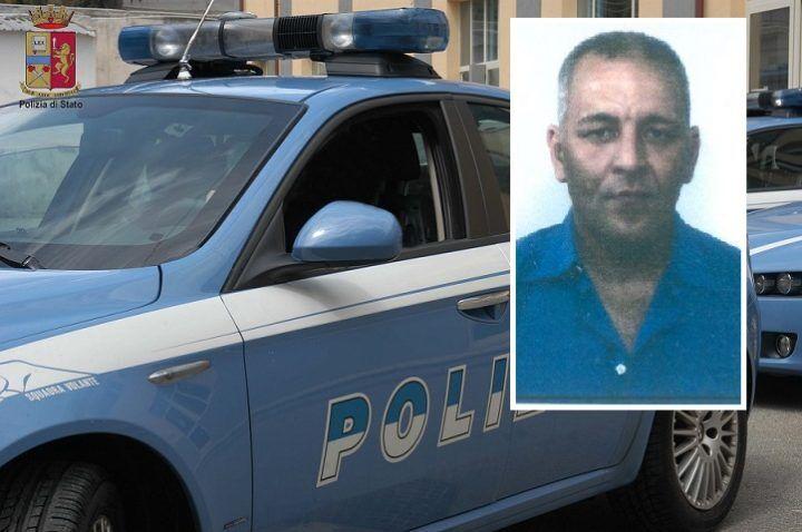 """Napoli, arrestato specialista del """"trucco della scarpa"""""""
