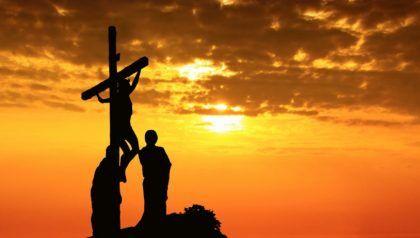 via-crucis-venerdi-santo-pasqua-immagini-frasi