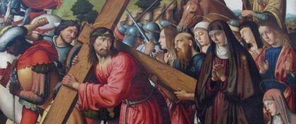 via-crucis-venerdi-santo-pasqua-immagini-frasi3