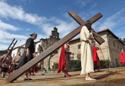 via-crucis-venerdi-santo-pasqua-immagini-frasi4