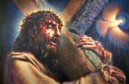 via-crucis-venerdi-santo-pasqua-immagini-frasi_2