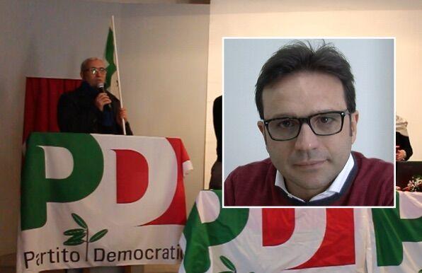 """Question time rinviato senza motivo, PD Giugliano: """"La decisione  del Presidente dell'Assise mortifica il ruolo del consigliere"""""""