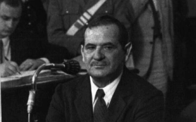 Boss ucciso a Palermo, una testimone: