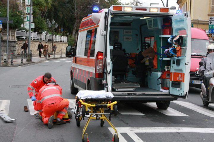 Nuova tragedia sul lavoro, Roberto muore a 32 anni
