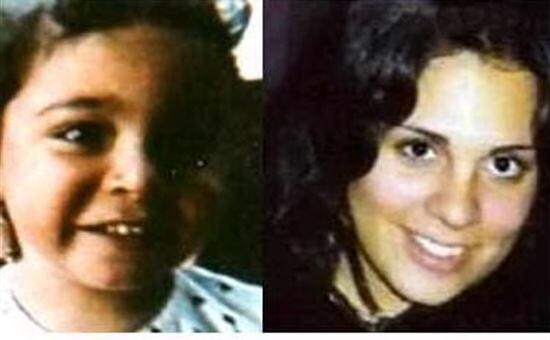 Scomparsa Angela Celentano, ritrovata Celeste Ruiz in Messico
