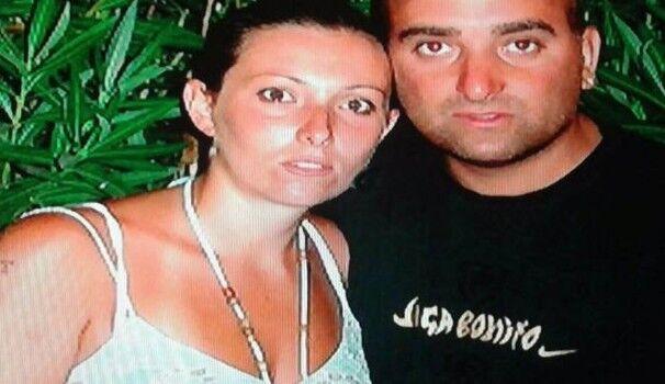 Tragedia a Segrate, Ciro Sorrentino ammazza la compagna e poi si uccide