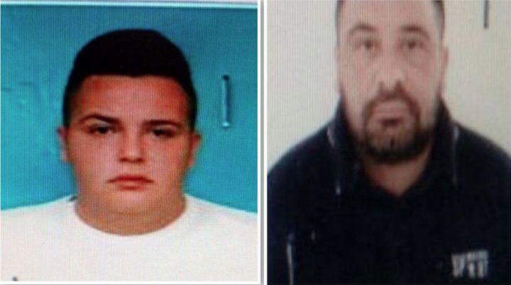 Tentano di rapinare una pizzeria nel centro di Napoli: arrestati