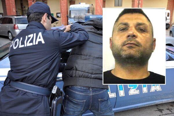 Napoli, rapina in casa: malvivente bloccato da agente fuori servizio