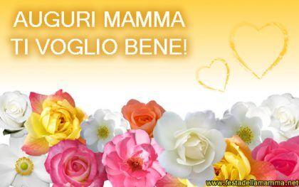 auguri mamma4