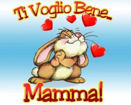 auguri mamma6