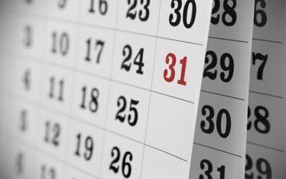 Campania, approvato il calendario scolastico 2017-2018, in classe il 14 settembre