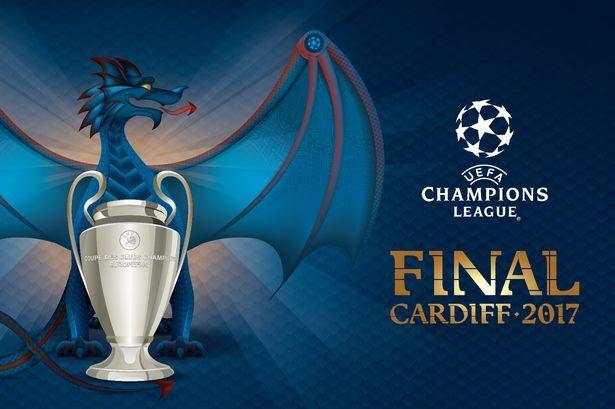 Biglietti per la finale Champions League a Cardiff: prezzo e info