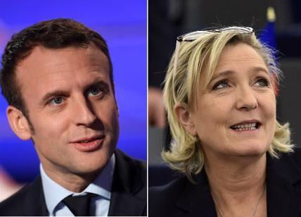Macron ha vinto le elezioni in Francia: i risultati