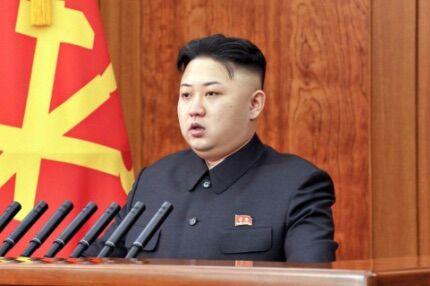 La Corea del Nord lancia un nuovo missile, mistero sulle cause