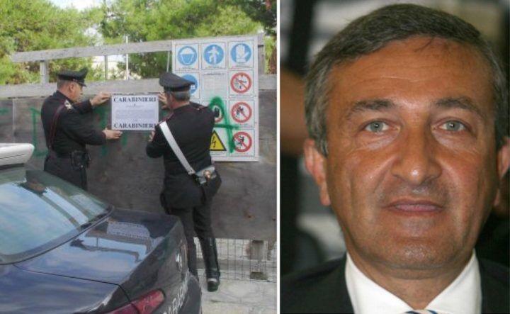 Camorra al comune di Marano: arrestati in 5 legati ai Polverino