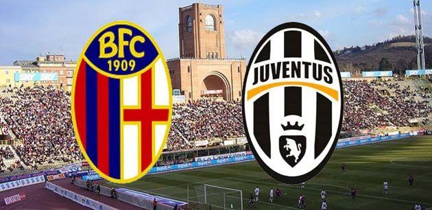 Dove vedere Bologna – Juventus in streaming gratis e in diretta tv
