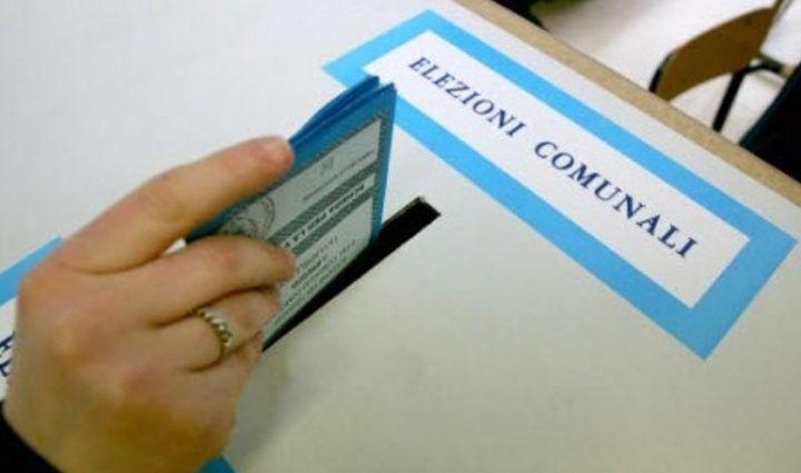 """Elezioni comunali, il prefetto: """"Infilitrazioni della criminalità nell'area nord"""""""
