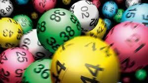Estrazione 4 maggio Superenalotto e Lotto: nessun 6. Combinazione vincente
