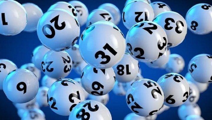 Lotto e Superenalotto: estrazione del 13 maggio 2017