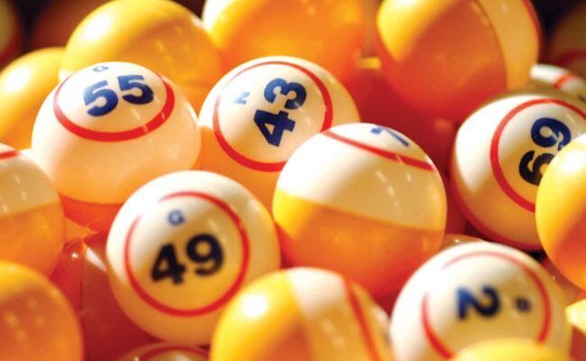 Estrazione 13 maggio Superenalotto e Lotto: numeri vincenti. Nessun 6