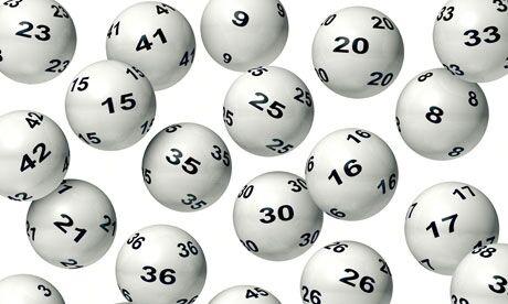 Nessun 6 e nessun 5+1: l'estrazione del Superenalotto e del Lotto del 18 maggio