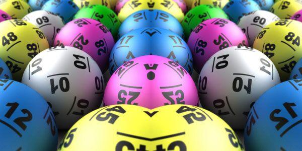 Estrazione del Lotto e del Superenalotto del 27 maggio: nessun 6