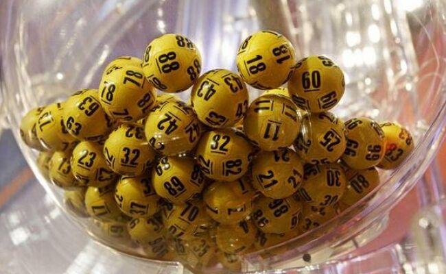 Estrazione Lotto e Superenalotto del 30 maggio: nessun 6 e nessun 5+1