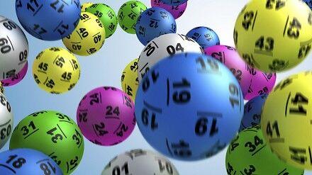 Estrazione Lotto e Superenalotto del 2 maggio: nessun 6. Un 5+1