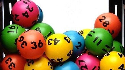 20 maggio, estrazione del Superenalotto e del Lotto: nessun 6 e 5+1
