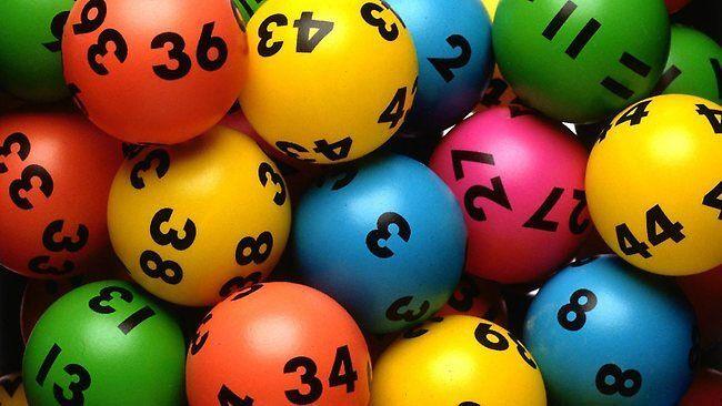 9 maggio, estrazione Lotto e Superenalotto: nessun 6 anche questa volta