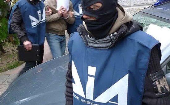 Traffico di droga dalla Spagna, 21 arresti: sono di Solopaca, Montesarchio e Marano. I NOMI