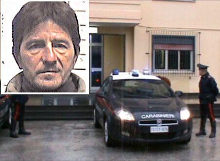Clan Mallardo, Giuliano Amicone resta a casa. La Cassazione annulla la decisione del Riesame