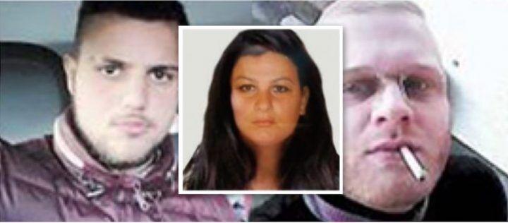 Rifiuta sesso a tre con due giovanissimi. Gli attimi di terrore di Gorizia prima di morire